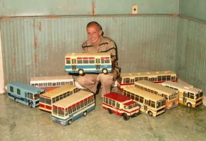 Jose Francisco and his buses HPIM1317