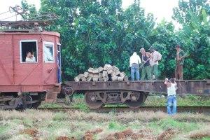 Ferrocarril de Hershey