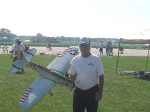 Werwage campeón del 2010