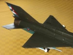 DSC05549