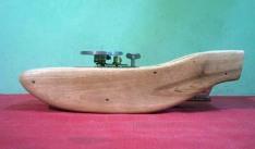 HPIM4413 Modelo de cuerda en construccion