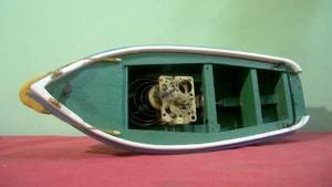 HPIM4418 Interior remolcador de cuerda