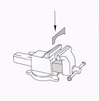 DSC_1474Rectificando palas