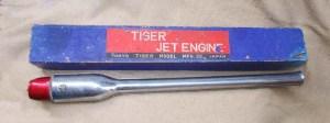 DSC_1553Jet Engine