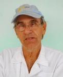 Carlos Anido