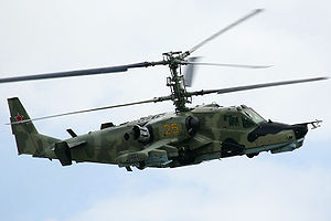 media_R-u-s-s-Russian_Air_Force_Kamov_Ka-50