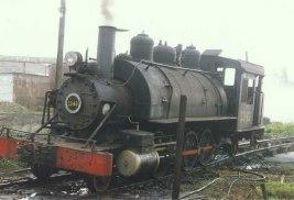 Trains39