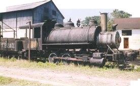 Trains46