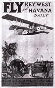 09. promopcion aeromarine