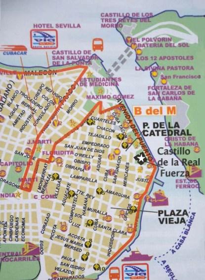 dsc_0440-castillo-de-la-real-fuerza-ubicacion