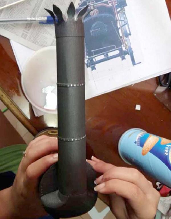 rocket-caldera-y-chimenea-13
