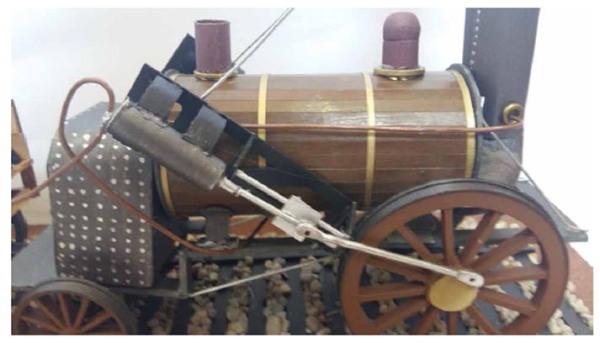 rocket-terminada-detalle-cilindros-y-caldera