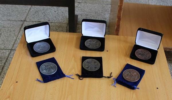 img_1826-medallas