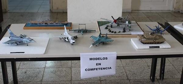 img_1878-modelos-en-competencia