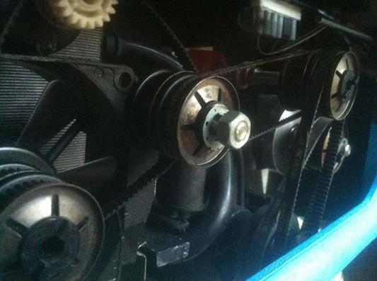 img_5582-detalle-del-motor