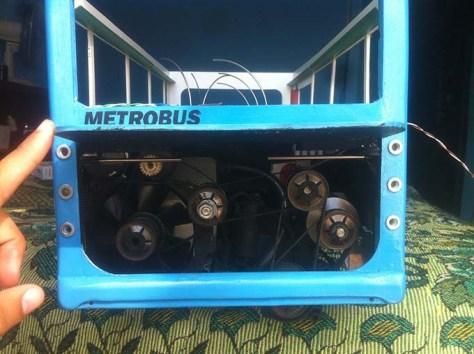 img_5659-motor