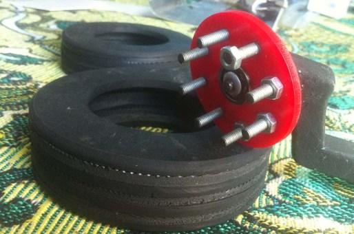 img_5673-ruedas