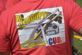 Grupo Helicópteros RC