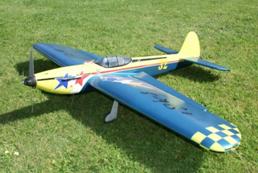 modelo F2B