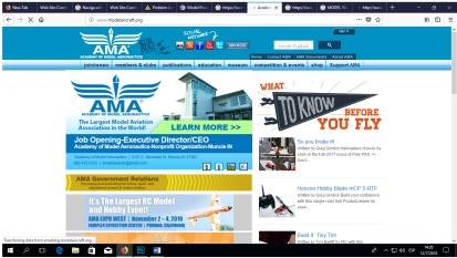 AMA Web site.jpg