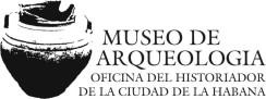 Logo MArqueologia