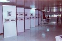 Exposicion ReliquiasPalacio Convenciones