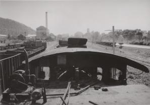 locomotoras 004