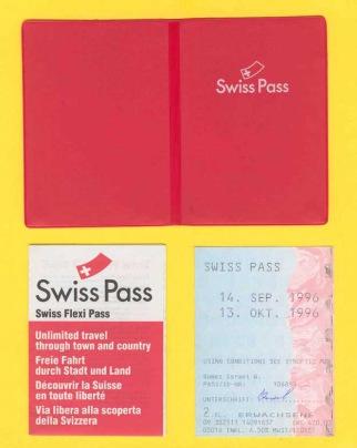 Swiss Pass.jpg