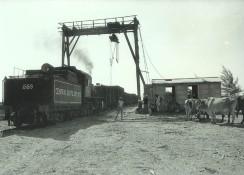 Trains27