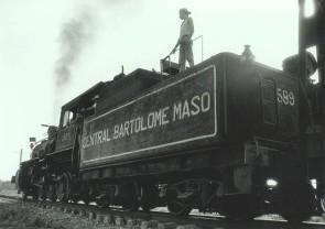 Trains30