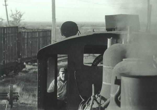 Trains32