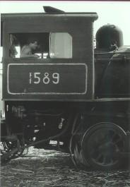 Trains42