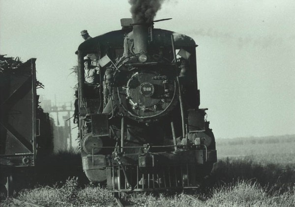 Trains9 Loco 1588