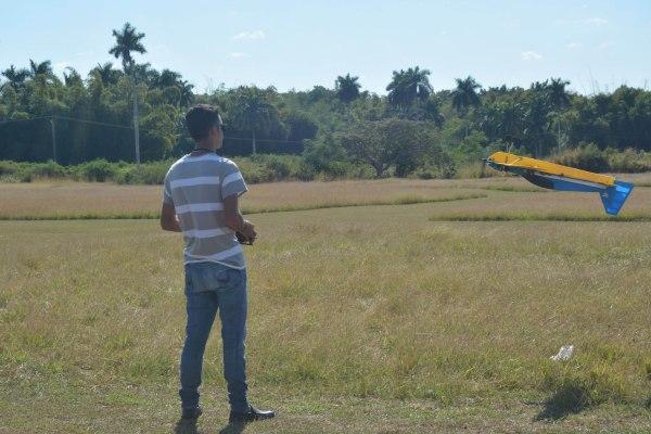 DSC_0051 Miguel Antonio