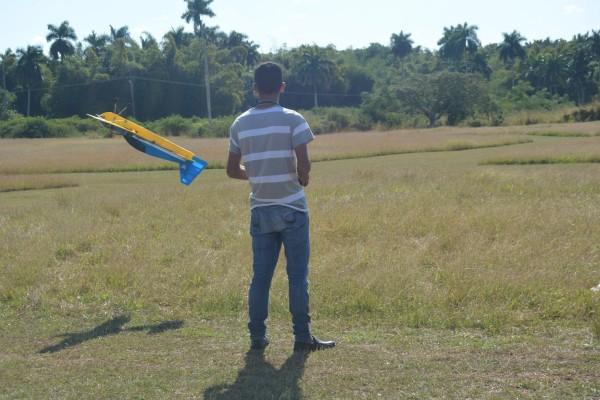DSC_0053 Miguel Antonio