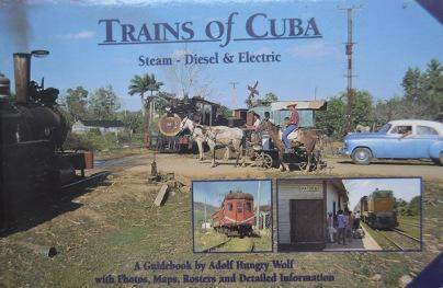 DSC_0375 Trains of Cuba