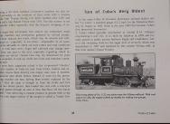 DSC_0377 trains of Cuba Loco 1112