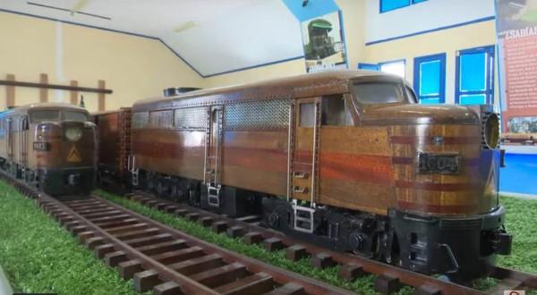 Felito Tren de Hatuey-4